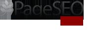 Usługi SEO - linkowanie stron internetowych